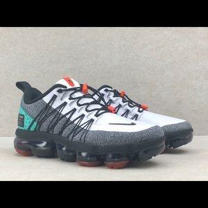 Nike Air Vapormax Run Utility Tropical Urban Shoes